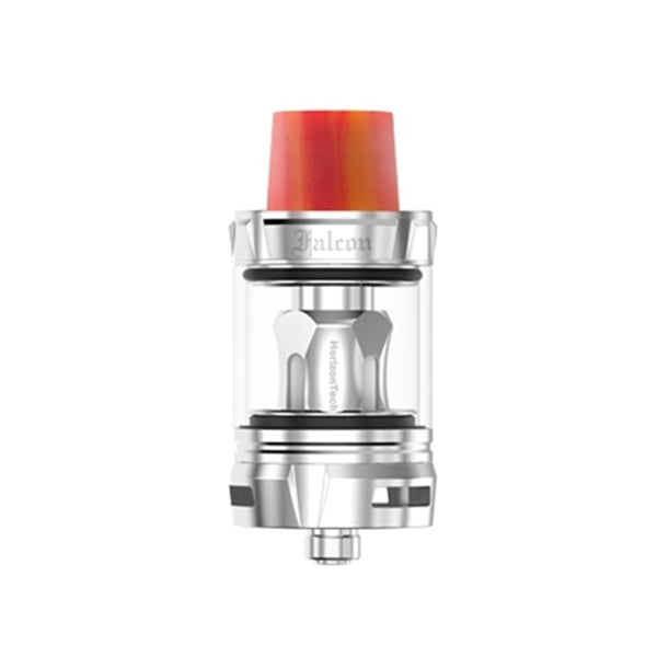Horizon Falcon Sub Ohm Tank Atomizer - 5ml/7ml