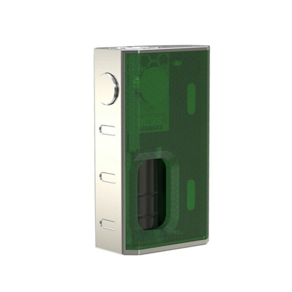 Wismec LUXOTIC BF 100W Box Mod - 7.5ml