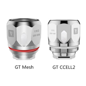 Vaporesso Cascade One/One Plus Replacement GT Coils - 3pcs/pack