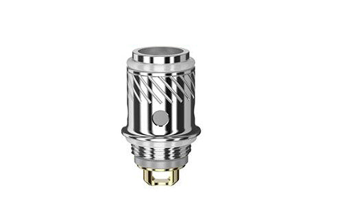 Rofvape A SUB EVOD Replacement Coil 1.0ohm/0.5ohm - 5pcs/pack