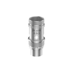 Digiflavor Bucho Sub Ohm Tank Replacement Coils - 5pcs/pack
