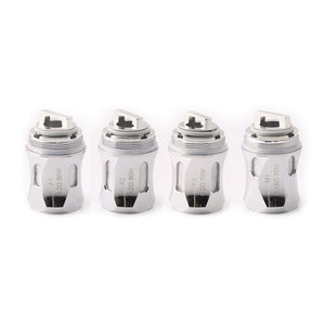 Horizon Falcon Tank Replacement Coils - 3pcs/pack