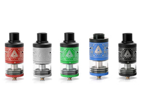 IJOY LIMITLESS RDTA Plus Tank Atomizer - 6.3ml