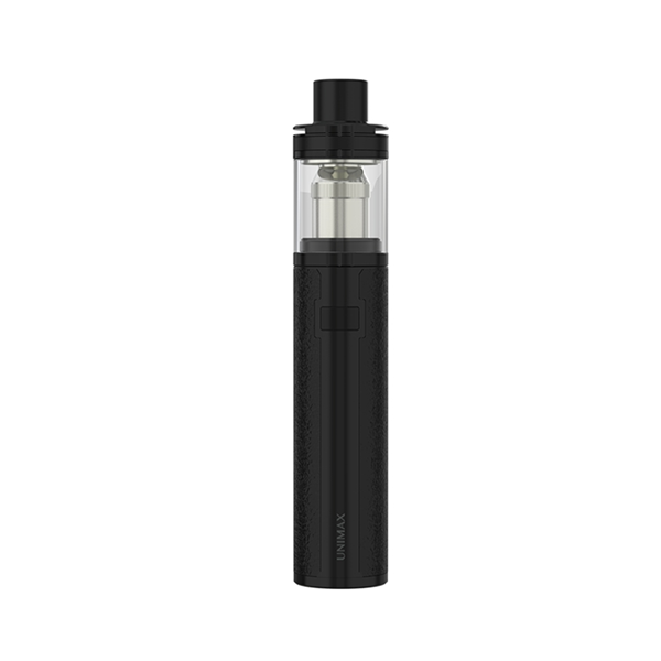 Joyetech UNIMAX 25 Starter Kit with UNIMAX 25 Tank - 5ml & 3000mAh