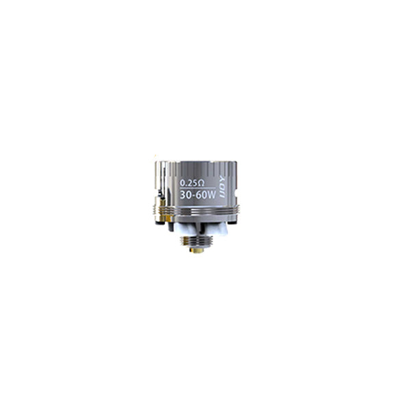 IJOY RDTA BOX Mini RBM-C2 Pre-made Coil - 3pcs/pack