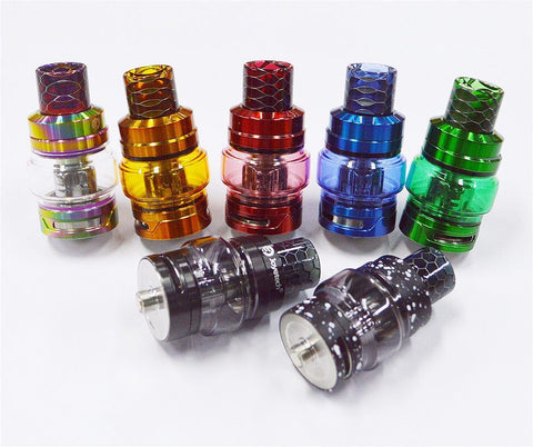 Joyetech ProCore Air Plus Sub Ohm Tank Atomizer -  5.5ml