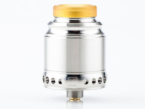 Hellvape Anglo RDA Tank Atomizer