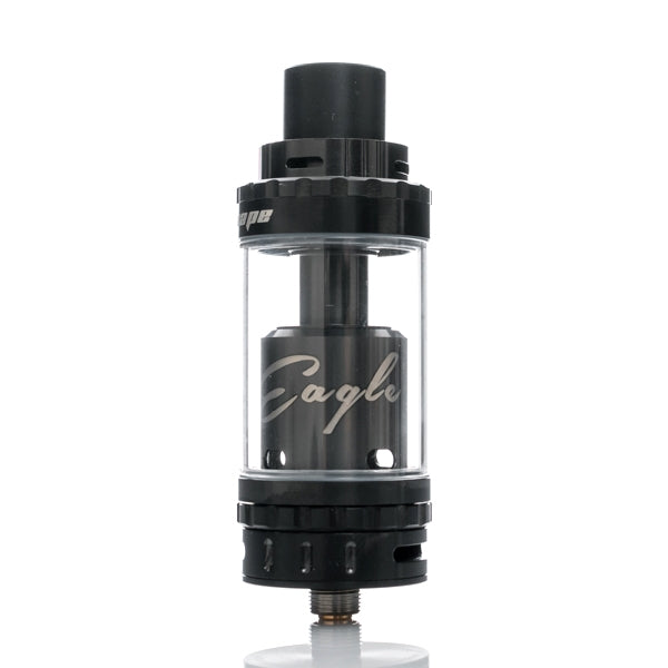 Geekvape Eagle Top Airflow Version Sub Ohm Tank Atomizer - 6.0ml