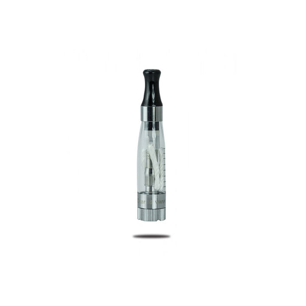 Innokin iClear 16 Tank Clearomizer - 1.6ml