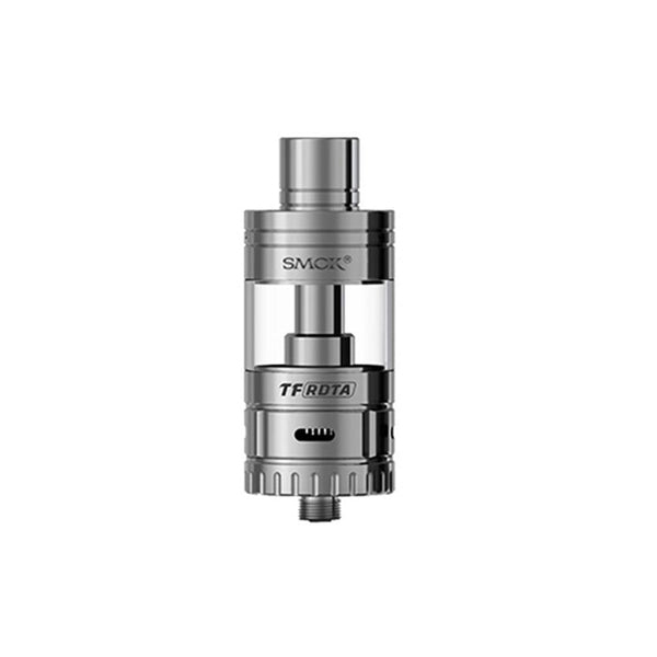 SMOK TF-RDTA Tank Atomizer - 5ml