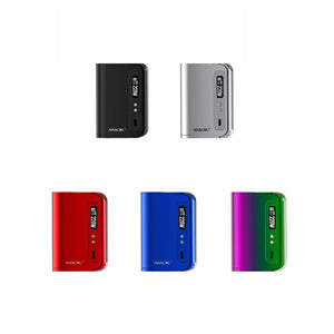SMOK OSUB King 220W TC Box Mod