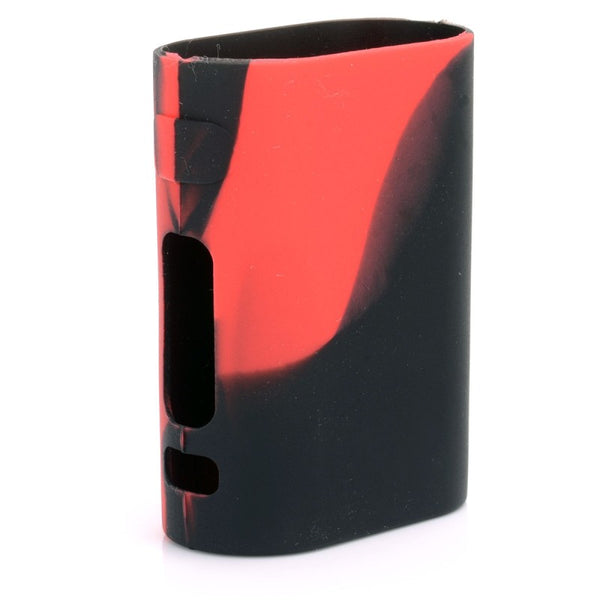 Eleaf iStick Pico Silicone Case-Red
