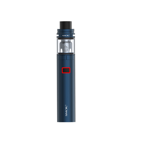 SMOK Stick X8 Starter Kit with TFV8 X-Baby Tank - 4ml&3000mAh