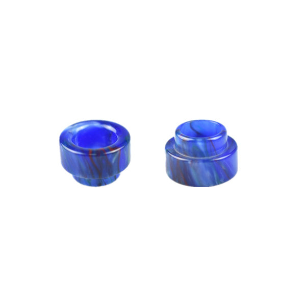 Vandy Vape 810 Resin Drip Tip