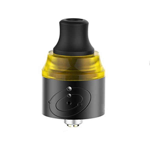 Vapefly Galaxies MTL RDA Tank Atomizer