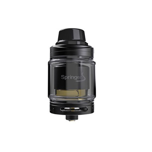 Tigertek Springer S RTA - 2/4ml