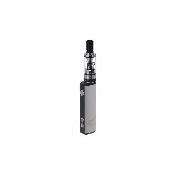 Justfog Q16 Starter Kit - 2.0ml & 900mAh