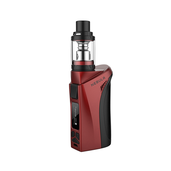 Vaporesso NEBULA 100W Starter Kit with VECO Plus Tank - 4ml