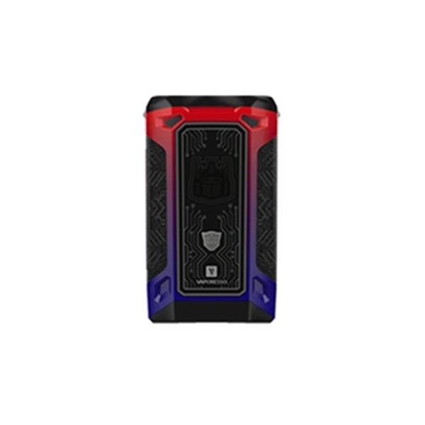 Vaporesso Switcher 220W TC Box Mod