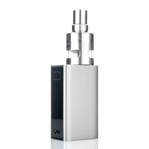 Joyetech eVic Basic 40W with Cubis Pro mini 2.0ml 1500mAh Starter Kit