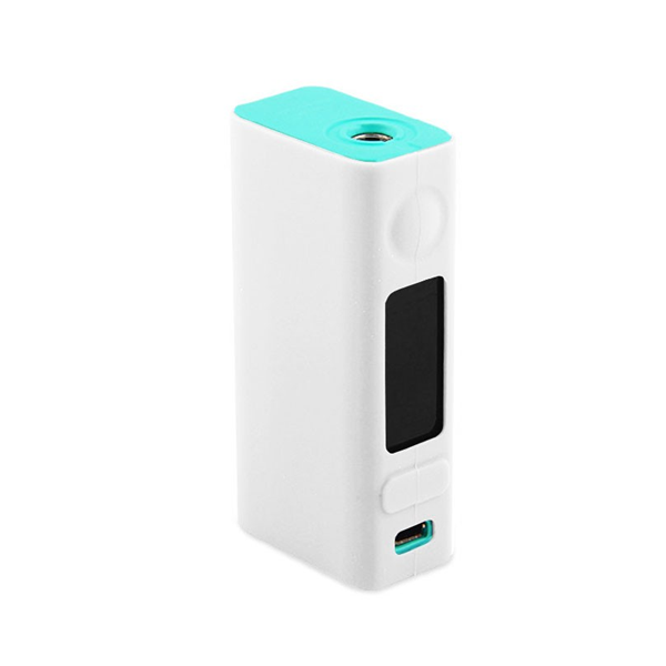 Joyetech eVic-VTC Mini Slicone Case