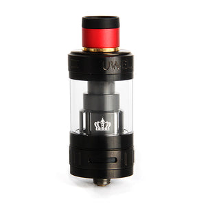 UWELL CROWN III Sub Ohm Tank Atomizer - 5ml
