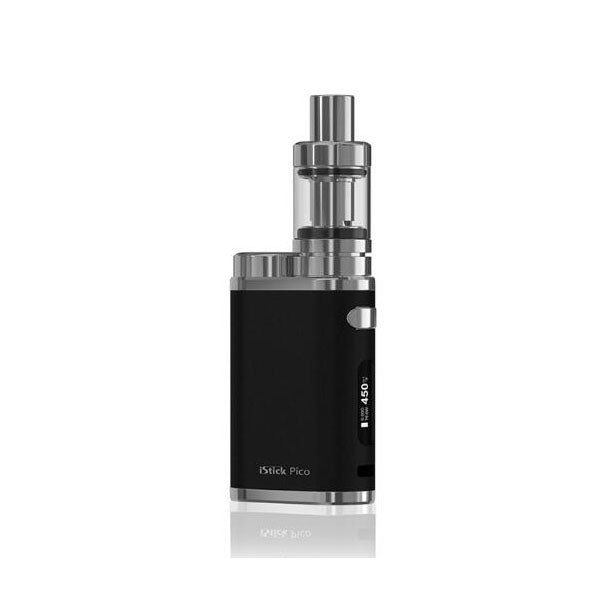 Eleaf iStick Pico Starter Kit with Melo 3 Mini - 2ml