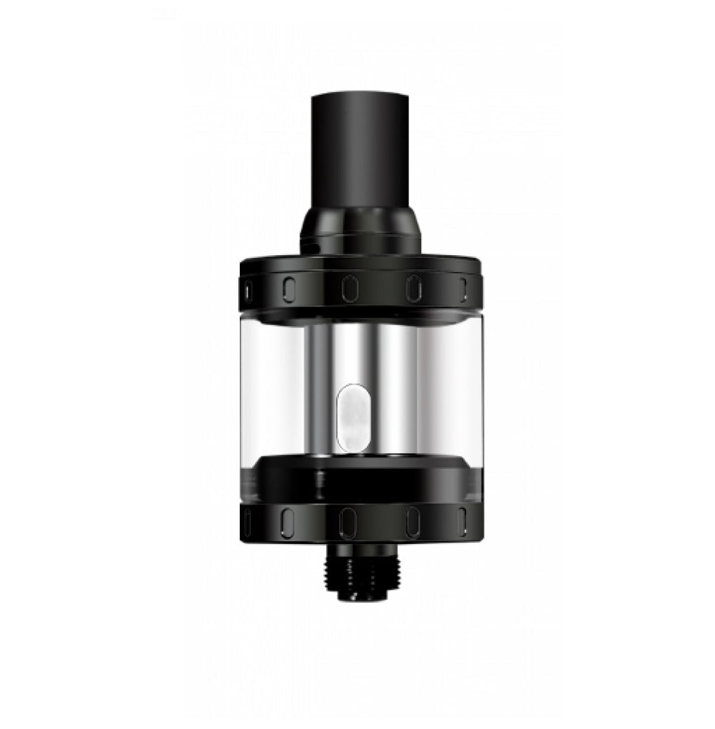 Aspire Nautilus X Tank Atomizer-2.0ml