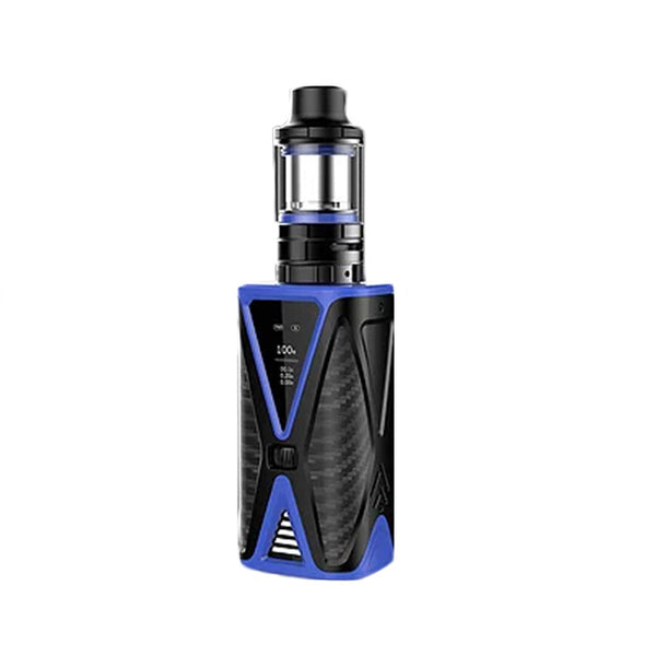 Kangertech Spider 200W Starter Kit - 2/4ml & 4200mAh