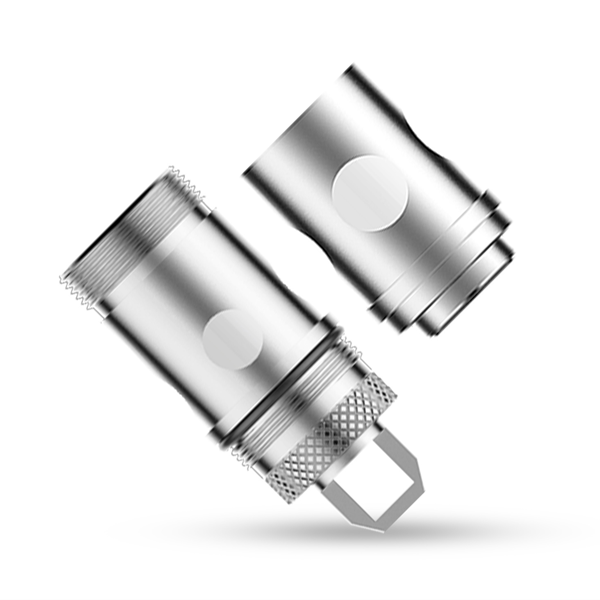 Vaporesso Drizzle Vaping Traditional mini EUC coil 1.4ohm - 5pcs/pack