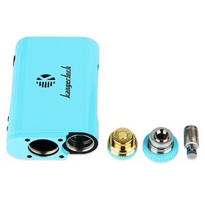 KangerTech NEBOX 60W Starter Kit  - 10ml