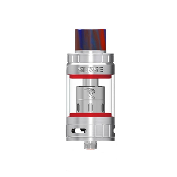 Sense Arrow 230W TC Kit with Herakles 3 Tank - 5ml