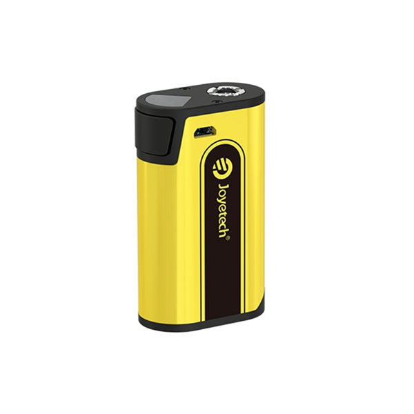 Joyetech CuBox Battery Mod - 3000mAh