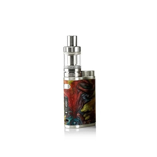 Eleaf iStick Pico RESIN Starter Kit with Melo 3 Mini - 2ml