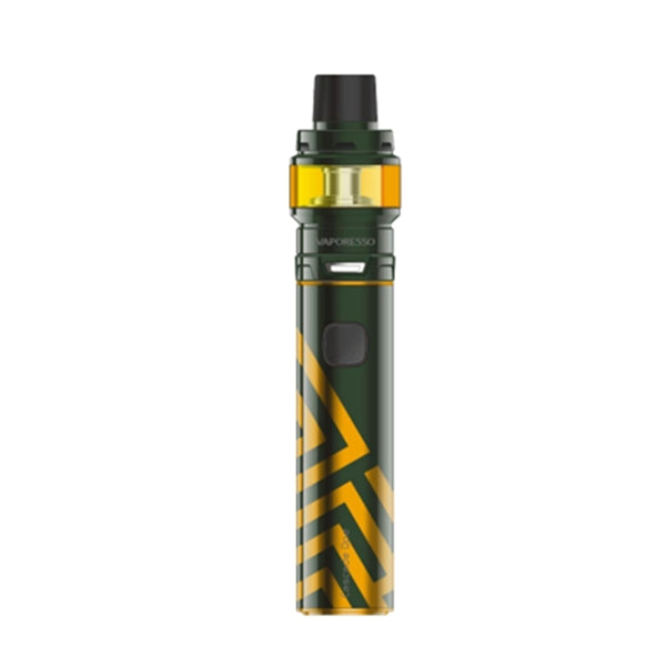Vaporesso Cascade One Plus SE Starter Kit with Cascade Baby SE Tank- 6.5ml & 3000mAh