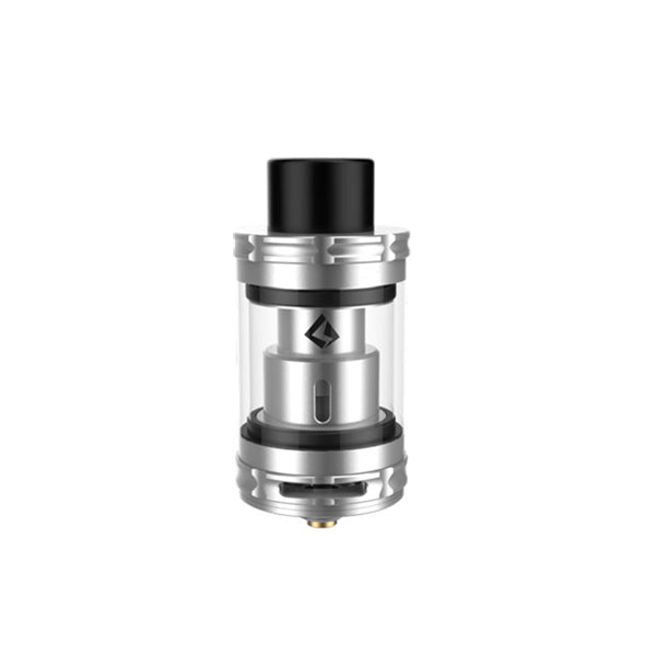 Geekvape illusion Mini Sub Ohm Tank - 3ml