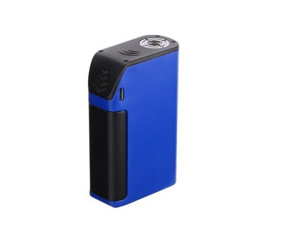 Teslacigs Three Battery Mod - 5000mAh