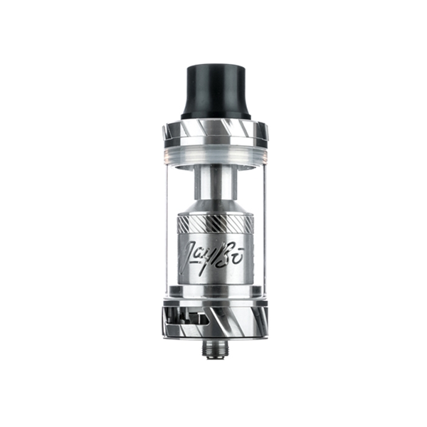 WISMEC REUX Tank Atomizer Replcaement Triple Coil 0.15ohm - 5pcs/pack