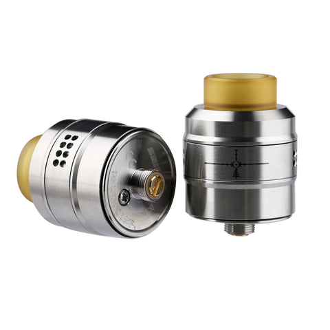 Demon Killer Sniper RDA