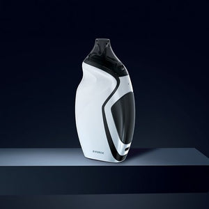 SMOK R-FORCE AIO Pod Kit