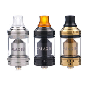 Galaxies MTL RTA by Vapefly