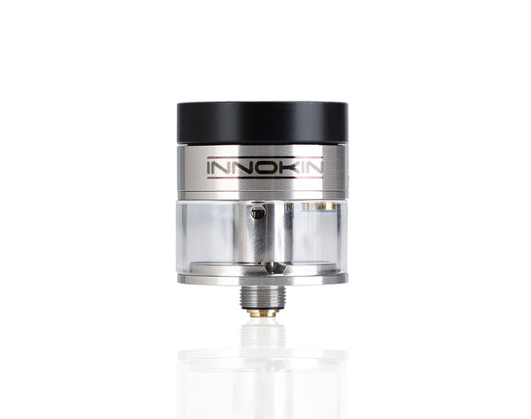 Innokin LIFT Siphon Tank Adapter -4ML