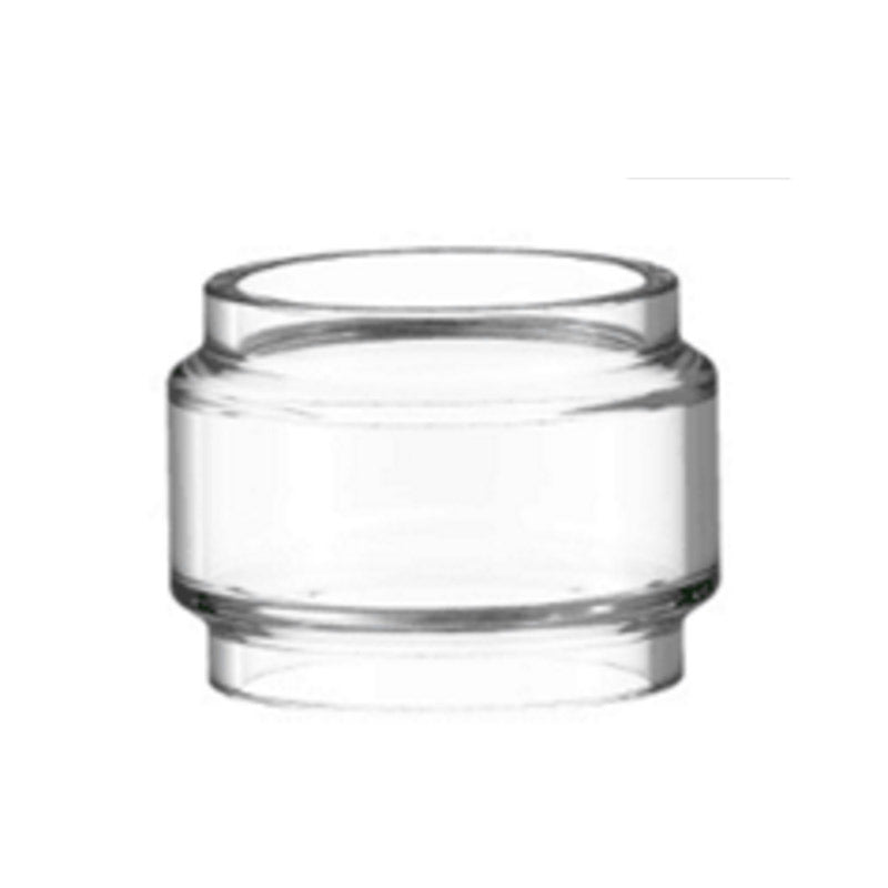SMOK Bulb Pyrex Replacement Glass Tube For TFV8 Big Baby/TFV8 X-Baby EU -1pcs/pack