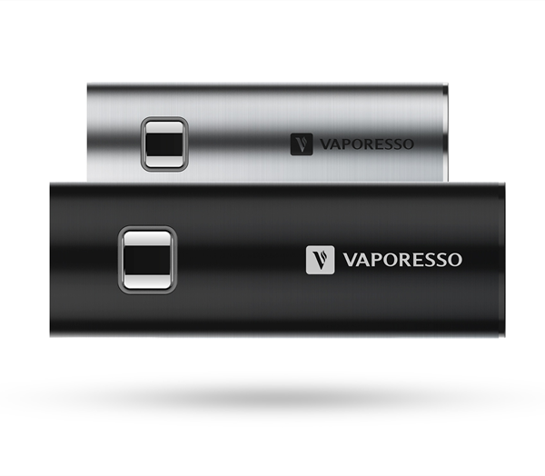 Vaporesso VECO ONE Starter Kit with VECO Tank - 2.0ml & 1400mAh