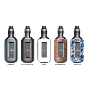 Aspire SkyStar Revvo 210W TC Kit with Revvo Tank-3.6ml