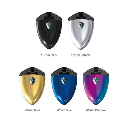 SMOK ROLO Badge Vape Pod System Starter Kit -250mAh & 2ml