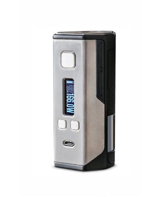 Lost Vape Drone BF Squonker DNA166 Box Mod