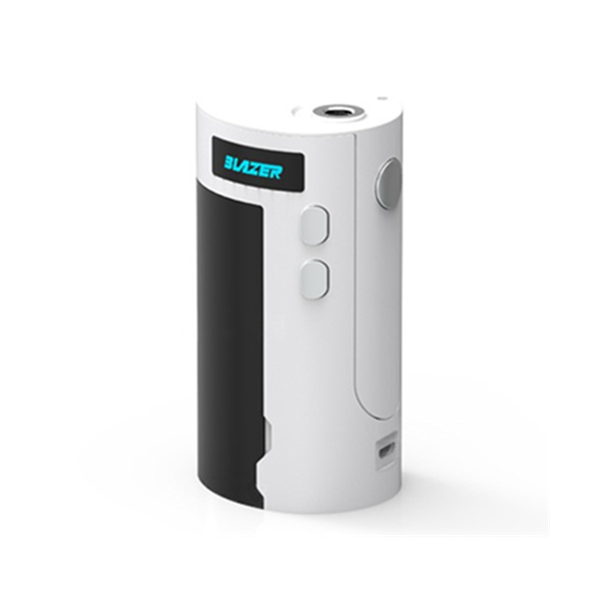 Sense Cigreat Blazer 200 TC Box Mod