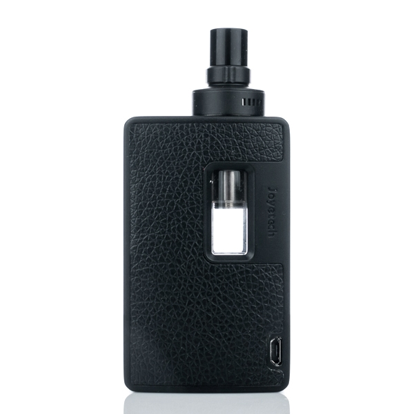 Joyetech eVic AIO Body Sticker