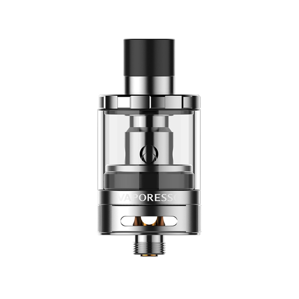 Vaporesso Estoc Tank Atomizer with EUC Coil - 2.0ml